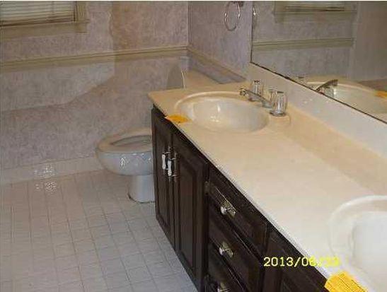 5521 Regency Oaks Dr S, Mobile, AL 36609