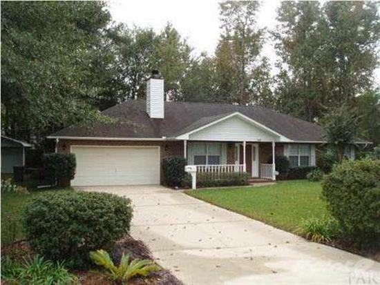 2255 Langston St, Pensacola, FL 32514