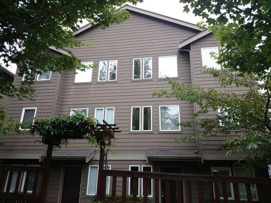 206 26th Ave S, Seattle, WA 98144