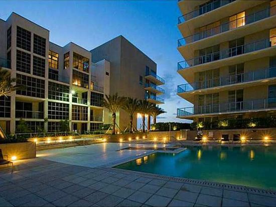 3470 E Coast Ave APT H2310, Miami, FL 33137