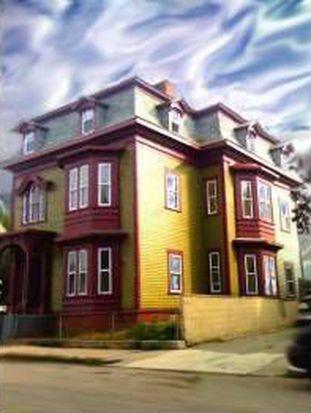 24 Whipple Ave # 3, Cranston, RI 02920