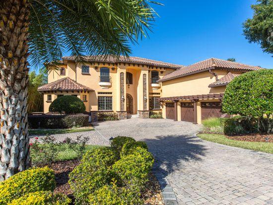 9200 Cypress Cove Dr, Orlando, FL 32819