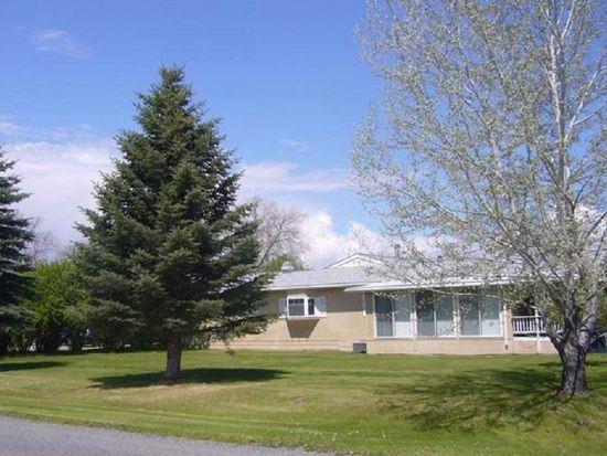 3330 Lanning Rd, East Helena, MT 59635