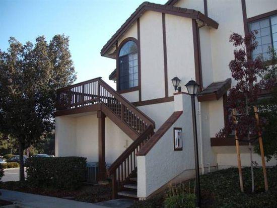 2740 Buena View Ct, San Jose, CA 95121