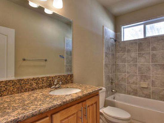 2151 Oakland Rd SPC 446, San Jose, CA 95131