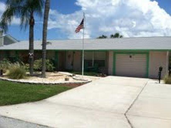 211 84th St, Holmes Beach, FL 34217