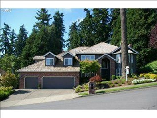 4160 Horton Rd, West Linn, OR 97068