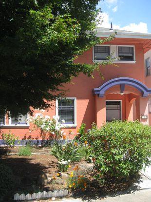 584 Valle Vista Ave, Oakland, CA 94610