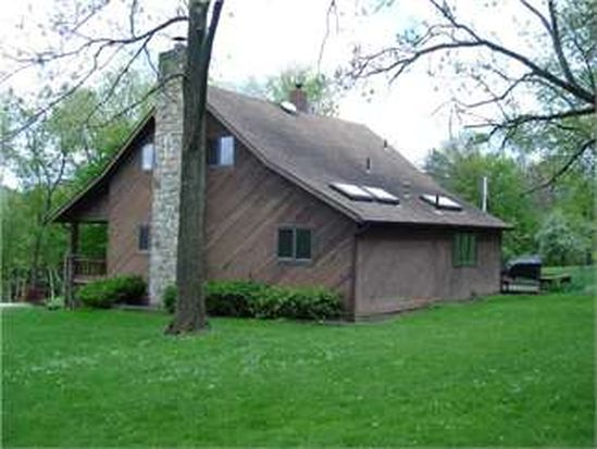 6335 Hassel Rd, Hermitage, PA 16148