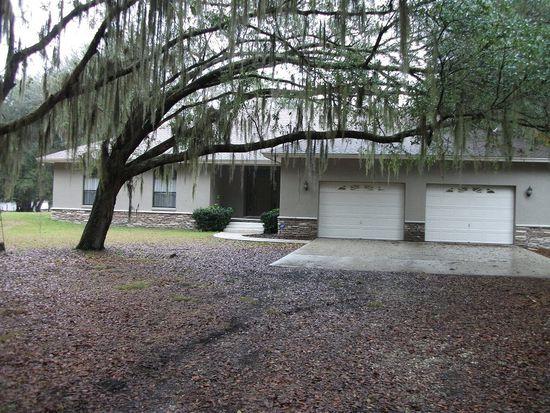 4012 Tangled Oaks Trl, Plant City, FL 33567