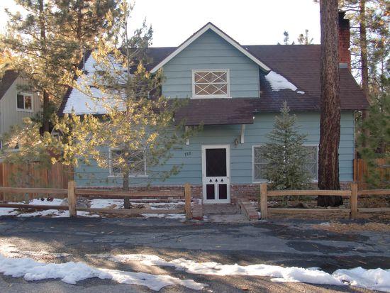 788 Conklin Rd, Big Bear Lake, CA 92315