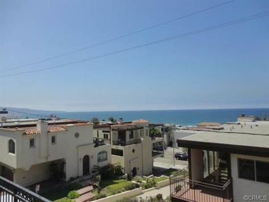 217 8th St, Manhattan Beach, CA 90266