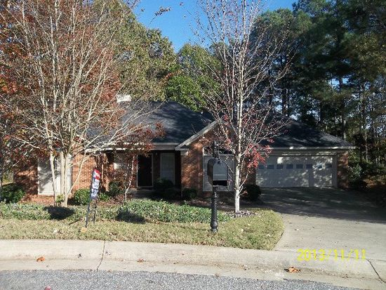 7958 Muirfield Ct, Columbus, GA 31909
