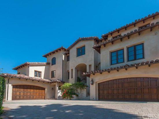 15800 Woodvale Rd, Encino, CA 91436