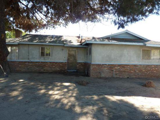 1387 N Sunflower Ave, Covina, CA 91724