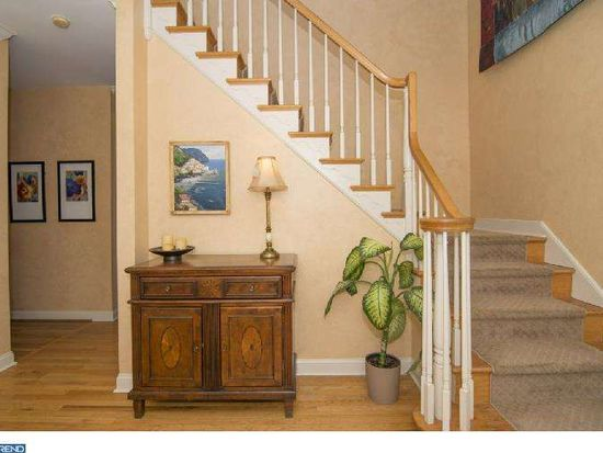 10 Trotter Way, Collegeville, PA 19426