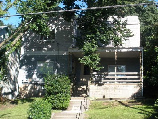 30 S Starr Ave, Pittsburgh, PA 15202