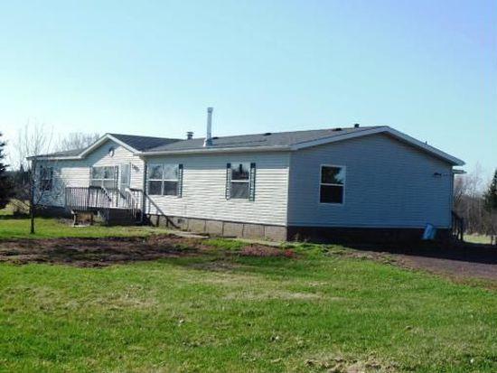 14284 Dahlstein Rd, Finlayson, MN 55735