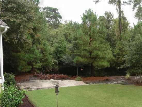 3677 Fairfield Way, Southport, NC 28461