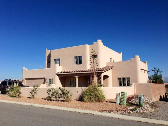 6837 Kalgan Rd NE, Rio Rancho, NM 87144