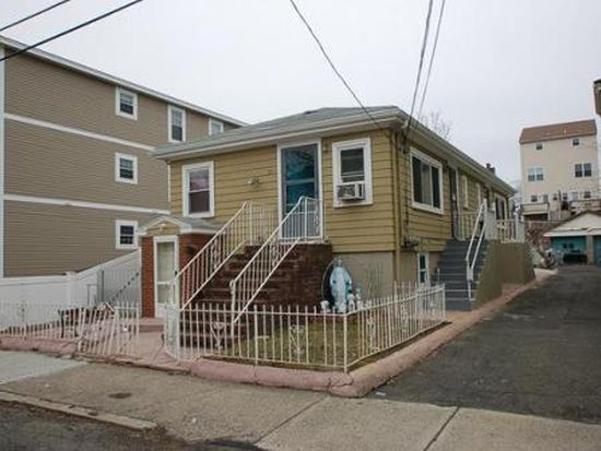 54 Liberty St, Everett, MA 02149