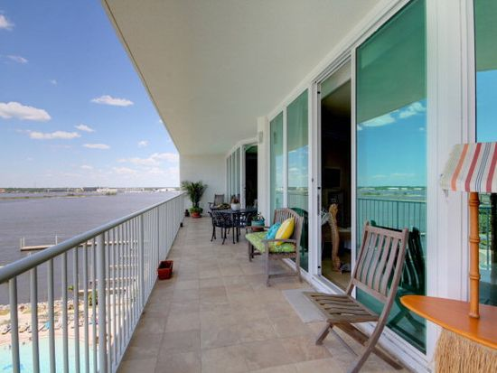 28107 Perdido Beach Blvd APT D716, Orange Beach, AL 36561