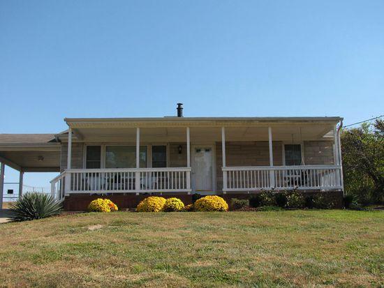 247 Zoneton Rd, Shepherdsville, KY 40165