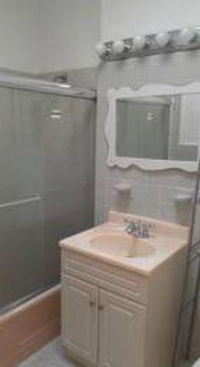 4323 162nd St, Flushing, NY 11358