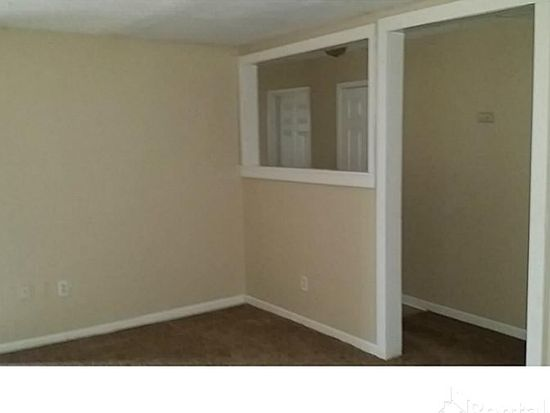 2214 N Centennial St, Indianapolis, IN 46222