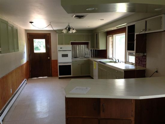 1356 County Road C, Stevens Point, WI 54481