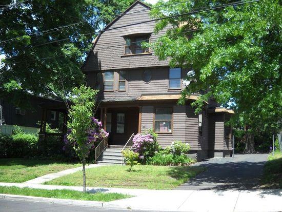 455 Fairview Ave, Orange, NJ 07050