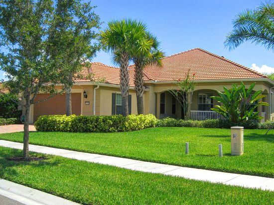 11968 Yellow Fin Trl, Orlando, FL 32827