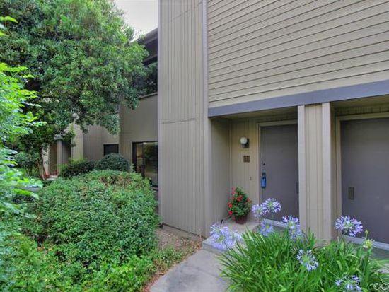 273 Rosemont Ave, Pasadena, CA 91103