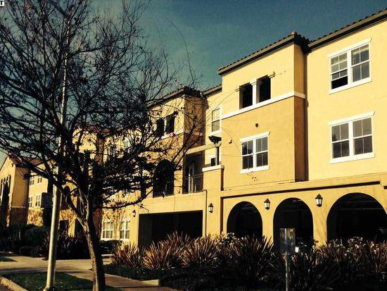 1883 Agnew Rd UNIT 328, Santa Clara, CA 95054