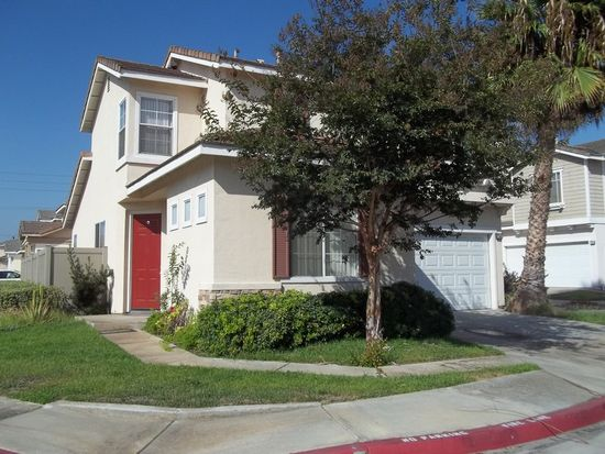 7545 Ivy Ave, Westminster, CA 92683