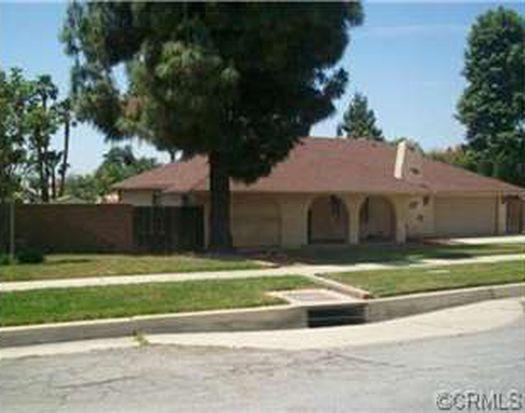 110 Lexington St, Upland, CA 91784