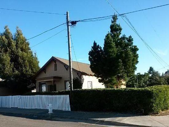 503 Grant St, Vallejo, CA 94590