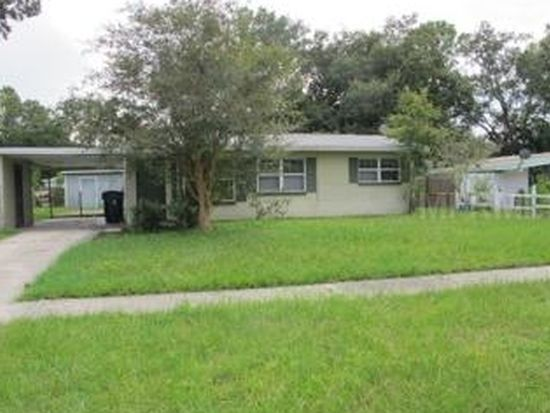 4410 W Wisconsin Ave, Tampa, FL 33616