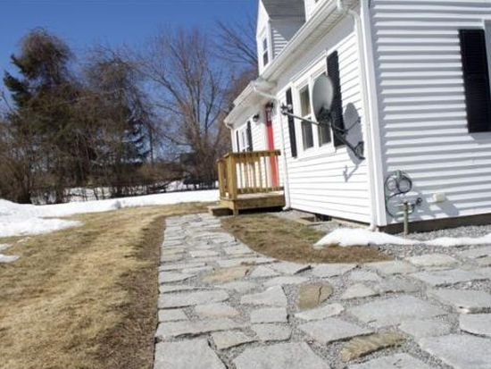 451 Donald St, Bedford, NH 03110