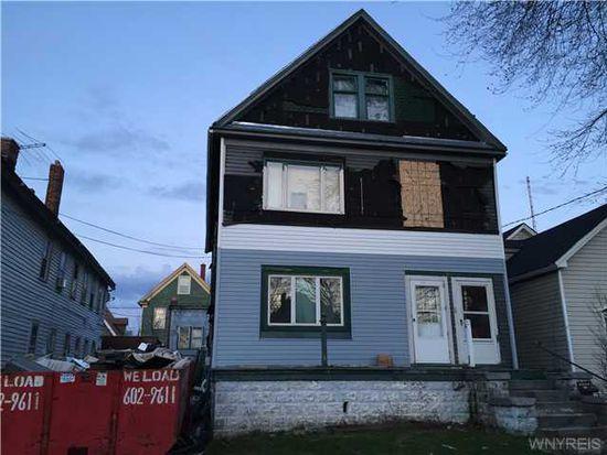 149 Gelston St, Buffalo, NY 14213