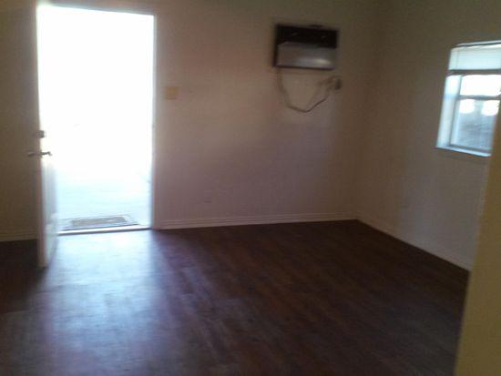 912 Mccormick St # 914, Denton, TX 76201