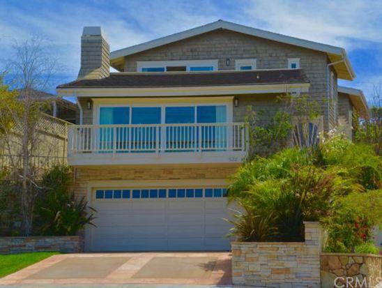 532 S Gertruda Ave, Redondo Beach, CA 90277