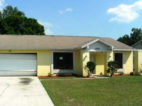 6820 Rosemary Dr, Tampa, FL 33625
