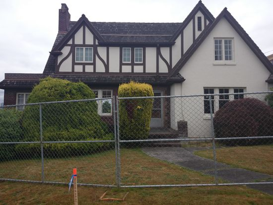 1124 Sunset Ave SW, Seattle, WA 98116