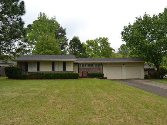 4921 Pittman Ave, Irondale, AL 35210