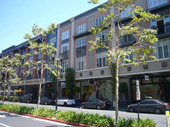 334 Santana Row APT 247, San Jose, CA 95128
