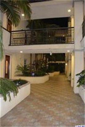 549 E Palm Ave APT 103, Burbank, CA 91501