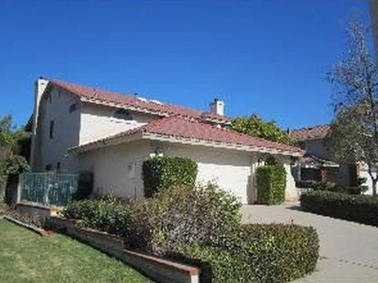 1763 Sunnypark, Redlands, CA 92374