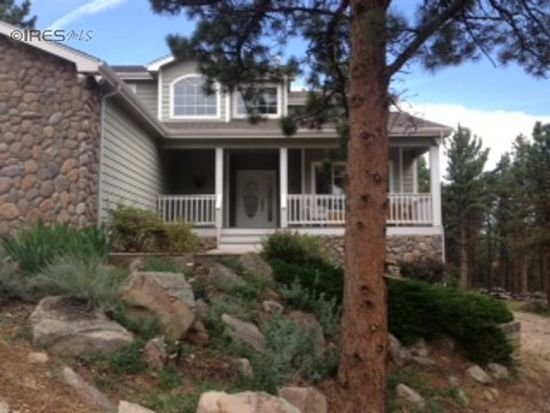 153 James Park Trl, Loveland, CO 80537