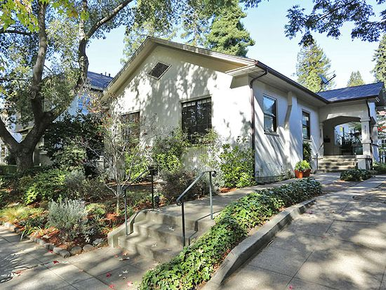 3123 Eton Ave, Berkeley, CA 94705